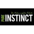 PURE INSTINCT   Mit  PURE...