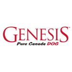 Genesis Pure Canada Hundefutter