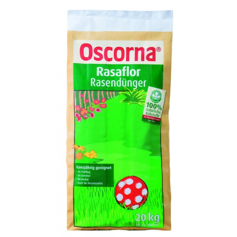 oscorna rasaflor rasend nger 20 kg 37 78. Black Bedroom Furniture Sets. Home Design Ideas