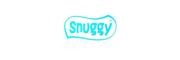 snuggy