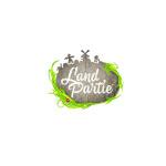 LandPartie - Qualität aus der Natur...