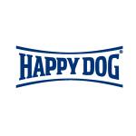 HAPPY DOG Hundefutter    Die Gesundheit...