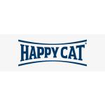 Hochwertiges Katzenfutter von Happy Cat...