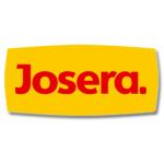 Josera Trockenfutter für Katzen  Das...