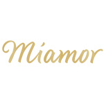 Miamor Katzen-Nassfutter  Das Miamor-...
