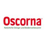 Mit Oscorna düngen Sie Ihre Pflanzen...