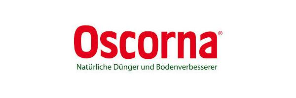 Oscorna Dünger