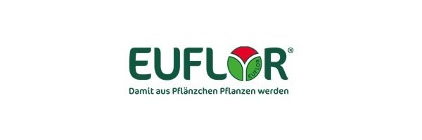 Euflor Dünger