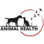 ANIMAL HEALTH- Diätfuttermittel...