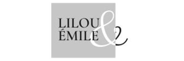 Lilou & Émile