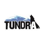 Tundra nennt man die Landschaft im hohen...