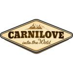 Carnilove – Premium Hundenahrung ohne...