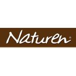 Die Substral Naturen Serie wurde für...