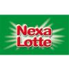 Nexa Lotte