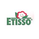 Etisso