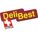 Die Delipet AG ist spezialisiert auf die...