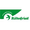 Röhnfried  ist die Marke für...