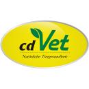 cdVet - Ihr Partner für natürliche...