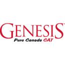 Genesis Pure Canada Cat   Trockenfutter...