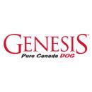 Genesis Pure Canada Dog        Genesis Pure...