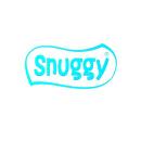 SNUGGY ist eine Eigenmarke derSAGAFLOR...