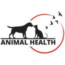 Unter dem Label  ANIMAL HEALTH  führen...