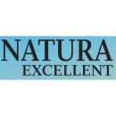 Mit unserer Eigenmarke NATURA EXCELLENT...