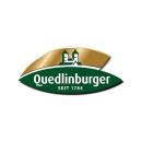 Quedlinburger - Saatgut und mehr für mehr...