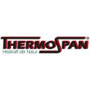 Thermospan