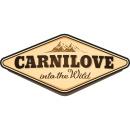 Carnilove – Premium Hunde- und...