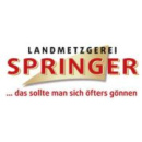 Landmetzgrei Springer
