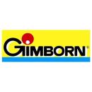 Das Unternehmen H. von Gimborn wurde...