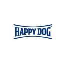 HAPPYDOG  ist eine Marke des...