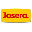 Das Familienunternehmen Josera ist seit...