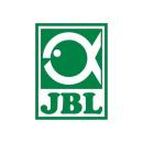 JBL ist einer der größten...