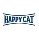 HAPPY CAT  ist eine Marke des bayerischen...