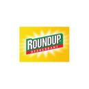 Roundup? packt das Unkraut an der Wurzel....