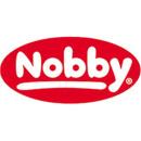 Die Nobby Pet Shop GmbH ist ein...