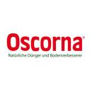 Oscorna  , ein Familienbetrieb mit Sitz in...