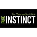 PURE INSTINCT   Mit PURE INSTINCT der...