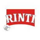 Rinti / Finnern