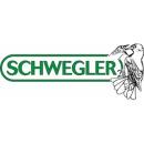 Seit über 70 Jahren ist SCHWEGLER...
