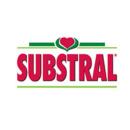 Substral ist eine Marke der Scotts...