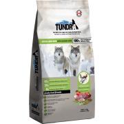 Tundra Hundefutter mit Hirsch, Ente und Lachs 11,34kg