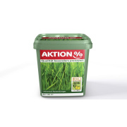 Aktion Universal Rasendünger 5kg für 150m²