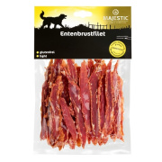 MAJESTIC Entenbrustfiletstreifen 500g