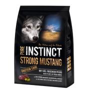 PURE INSTINCT Strong Mustang Pferd &...