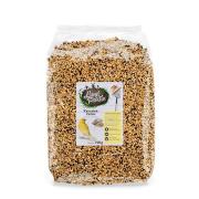 LandPartie Kanarien-Futter 750g