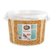 LandPartie Exoten-Futter 2,8kg