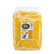 LandPartie Eifutter  mit Ei, Honig und Kurkuma 750g